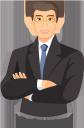 бизнесмен, люди, профессии людей, бизнес люди, businessman, people, people's profession, business people, geschäftsmann, menschen, beruf der leute, geschäftsleute, homme d'affaires, les gens, la profession des gens, les gens d'affaires, hombre de negocios, gente, profesión popular, gente de negocios, uomo d'affari, persone, professione della gente, uomini d'affari, empresário, pessoas, profissão de pessoas, pessoas de negócios, бізнесмен, професії людей, бізнес люди