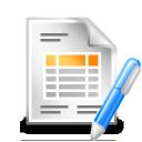 invoice write