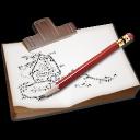 карандаш, бумага, pencil, paper, bleistift, papier, plan, crayon, du papier, le plan, lápiz, plan de, matita, carta, piano, lápis, papel, plano, олівець, папір, план