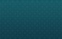 винтажные текстуры, винтажный фон, vintage texture, vintage background, vintage-textur, vintage-hintergrund, fond vintage, fondo vintage, texture vintage, sfondo vintage, textura vintage, fundo vintage, вінтажні текстури, вінтажний фон