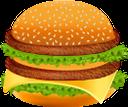 биг мак, еда, быстрое питание, фаст фуд, big mac, meal, food, біг мак, їжа, швидке харчування, mahlzeit, fast-food, repas, restauration rapide, comida, comida rápida, pasto, refeição, fast food