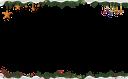 новый год, новогоднее украшение, ветка ёлки, шары для ёлки, рамка для фотошопа, бордюр, new year, christmas decoration, branch of a tree, balls for a tree, frame for a photoshop, border, neues jahr, weihnachtsdekoration, zweig eines baums, bälle für einen baum, rahmen für einen photoshop, grenze, nouvel an, décoration de noël, branche d'arbre, boules pour un arbre, cadre pour un photoshop, frontière, año nuevo, decoración de navidad, rama de un árbol, bolas para un árbol, marco para un photoshop, borde, anno nuovo, decorazioni natalizie, ramo di un albero, palle per un albero, cornice per un photoshop, bordo, ano novo, decoração de natal, ramo de uma árvore, bolas para uma árvore, quadro para um photoshop, borda, новий рік, новорічна прикраса, гілка ялинки, кулі для ялинки, рамка для фотошопу
