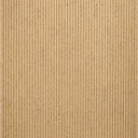 текстура картон, текстура бумага, texture paper, texture cardboard, textur von papier, pappe textur, la texture du papier, texture en carton, textura del papel, textura de cartón, trama di carta, cartone trama, textura de papel, textura do cartão, текстура папір