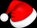 шапка санта клауса, красная шапка, меховая шапка, новый год, головной убор, шапка деда мороза, santa claus hat, red hat, fur hat, new year, weihnachtsmann -hut, rotem hut, pelzmütze, neues jahr, kopfbedeckung, père noël chapeau, chapeau rouge, chapeau de fourrure, nouvelle année, têtière, sombrero de santa claus, sombrero rojo, sombrero de piel, año nuevo, cappello di babbo natale, cappello rosso, cappello di pelliccia, anno nuovo, casco, chapéu de papai noel, chapéu vermelho, chapéu de pele, ano novo, headpiece