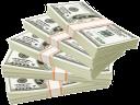 доллар сша, пачка долларов, деньги веером, американские деньги, валюта, америка, dollar usa, bundle of dollars, money fan, american money, currency, us-dollar, dollar pro packung, ein fan geld, amerikanisches geld, währung, amerika, dollar américain, dollars par paquet, de l'argent du ventilateur, l'argent américain, monnaie, amérique, dólar estadounidense, dólares de un paquete, un abanico de dinero, el dinero estadounidense, moneda, américa, dollaro, dollari una confezione, dei soldi del ventilatore, il denaro americano, valuta, america