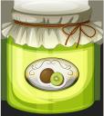 банка варенья, киви джем, киви варенье, киви, банка джема, jam jam, kiwi jam, jam jar, marmelade marmelade, kiwi marmelade, marmeladenglas, confiture de confiture, confiture de kiwi, pot de confiture, mermelada de mermelada, mermelada de kiwi, bote de mermelada, marmellata, marmellata di kiwi, barattolo di marmellata, geléia de compota, geléia de kiwi, kiwi, geléia, банка варення, ківі джем, ківі варення, ківі, банку джему
