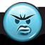 06, emoticons h dcom