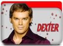 android glass 122 dexter, tv series, сериал, декстер