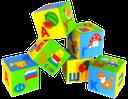 кубики с алфавитом, мягкие кубики, азбука, мягкие детские кубики, развивающие игрушки, кубики с буквами, soft blocks, soft baby blocks, educational toys, blocks with letters, würfel alphabet, weiche blöcke, weiche baby-blöcke, pädagogisches spielzeug, blöcke mit buchstaben, cubes alphabet, blocs mous, alphabet, blocs de bébé doux, jouets éducatifs, des blocs avec des lettres, cubos del alfabeto, bloques suaves, bloques suaves del bebé, juguetes educativos, bloques con letras, cubetti di alfabeto, blocchi morbidi, blocchi morbidi bambino, giocattoli educativi, blocchi con lettere, cubos do alfabeto, blocos macios, alfabeto, blocos do bebê macios, brinquedos educativos, blocos com letras
