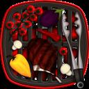 гриль, мясо на гриле, овощи на гриле, жареное мясо, мясо гриль, овощи гриль, приготовление пищи, жарка, продукты питания, еда, fried meat, grilled meat, grilled vegetables, cooking, frying, food, gebratenes fleisch, gegrilltes fleisch, gegrilltes gemüse, kochen, braten, essen, grill, viande frite, viande grillée, légumes grillés, cuisson, friture, nourriture, parrilla, carne a la parrilla, verduras a la parrilla, cocinar, freír, griglia, carne fritta, carne alla griglia, verdure grigliate, cucina, frittura, cibo, grelha, carne frita, carne grelhada, legumes grelhados, cozinhar, fritar, comida, м'ясо на грилі, овочі на грилі, смажене м'ясо, м'ясо гриль, овочі гриль, приготування їжі, смаження, продукти харчування, їжа