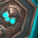 inv, shield, 71