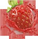 фрукты с брызгами сока, клубника с брызгами сока, фрукты, клубника, сок, брызги сока, клубничный сок, красный, fruit with splashing juice, strawberry with spray juice, strawberry, juice, spray juice, strawberry juice, red, frucht mit spritzsaft, erdbeere mit spritzsaft, frucht, erdbeere, saft, spritzsaft, erdbeersaft, rot, fruit avec jus éclaboussant, fraise avec jus de pulvérisation, fruit, fraise, jus, jus de pulvérisation, jus de fraise, rouge, fruta con jugo de salpicar, fresa con jugo de aerosol, fruta, fresa, jugo, jugo de aerosol, jugo de fresa, rojo, frutta con spruzzi di succo, fragola con succo spray, frutta, fragola, succo, succo spray, succo di fragola, rosso, frutas com salgadinho, morango com suco de spray, frutas, morango, suco, suco de pulverização, suco de morango, vermelho, фрукти з бризками соку, полуниця з бризками соку, фрукти, полуниця, сік, бризки соку, полуничний сік, червоний