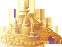 песочный замок, старинный замок, крепость, замок с башнями, средневековый замок, векторный замок, архитектура, строение, здание, лето, песок, отпуск, замок из песка, ancient castle, fortress, castle with towers, medieval castle, vector castle, building, summer, sea, vacation, sand castle, alte burg, festung, burg mit türmen, mittelalterliche burg, vektor burg, architektur, gebäude, sommer, sand, meer, urlaub, sandburg, ancien château, forteresse, château avec des tours, château médiéval, vecteur château, architecture, bâtiment, été, sable, mer, vacances, château de sable, castillo antiguo, castillo con torres, castillo medieval, vector castillo, arquitectura, edificio, verano, arena, vacaciones, castillo de arena, antico castello, fortezza, castello con torri, castello medievale, vettore castello, architettura, costruzione, estate, sabbia, mare, vacanza, castello di sabbia, castelo antigo, fortaleza, castelo com torres, castelo medieval, castelo de vetores, arquitetura, construção, verão, areia, mar, férias, castelo de areia, пісочний замок, старовинний замок, фортеця, замок з вежами, середньовічний замок, векторний замок, архітектура, будівля, будинок, літо, пісок, море, відпустка, замок з піску