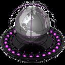 my web browser fuchsia