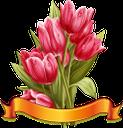 тюльпан, букет тюльпанов, цветы, букет цветов, цветочная композиция, флористика, флора, tulip, bouquet of tulips, flowers, bouquet of flowers, flower arrangement, floristics, tulpe, blumenstrauß von tulpen, blumen, blumenstrauß, blumenarrangement, floristik, tulipe, bouquet de tulipes, fleurs, bouquet de fleurs, composition florale, floristique, flore, tulipán, ramo de tulipanes, ramo de flores, arreglo floral, tulipano, bouquet di tulipani, fiori, bouquet di fiori, composizioni floreali, floristica, tulipa, buquê de tulipas, flores, buquê de flores, arranjo de flores, florística, flora, букет тюльпанів, квіти, букет квітів, квіткова композиція