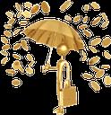 3д люди, золотые человечки, человек, золотой человек, золото, человек с зонтом, золотой зонт, золотой дождь, деньги, золотая монета, успех, 3d people, golden men, man, golden man, man with an umbrella, golden umbrella, golden rain, money, gold coin, success, leute 3d, goldene männer, mann, goldener mann, gold, mann mit einem regenschirm, goldener regenschirm, goldener regen, geld, goldmünze, erfolg, gens 3d, hommes d'or, homme, homme d'or, or, homme avec un parapluie, parapluie d'or, pluie d'or, argent, pièce d'or, succès, personas 3d, hombres de oro, hombre, hombre de oro, hombre con un paraguas, paraguas dorado, lluvia dorada, dinero, moneda de oro, éxito, 3d persone, uomini d'oro, uomo, uomo d'oro, oro, uomo con un ombrello, ombrello d'oro, pioggia d'oro, soldi, moneta d'oro, successo, pessoas 3d, homens dourados, homem, homem dourado, ouro, homem com guarda-chuva, guarda-chuva dourado, chuva dourada, dinheiro, moeda de ouro, sucesso, золоті чоловічки, людина, золота людина, людина з парасолькою, золотий парасольку, золотий дощ, гроші, золота монета, успіх