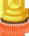 пирожное, выпечка, шоколадное пирожное, кондитерское изделие, еда, cake, pastry, chocolate cake, confectionery, food, kuchen, gebäck, schokoladenkuchen, süßwaren, essen, gâteau, pâtisserie, gâteau au chocolat, confiserie, nourriture, pastel, pastelería, pastel de chocolate, confitería, torta, pasticceria, torta al cioccolato, confetteria, cibo, bolo, bolo de bolo, bolo de chocolate, confeitaria, comida, тістечко, випічка, шоколадне тістечко, кондитерський виріб, їжа