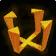 inv, jewelcrafting, bronzesetting