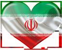 сердце, любовь, иран, сердечко, флаг ирана, love, heart, iran flag, liebe, herz, flagge iran, amour, iran, coeur, drapeau iran, irán, corazón, bandera irán, cuore, amore, l'iran, il cuore, la bandiera iran, amor, irã, coração, bandeira irã