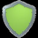 shield, 09