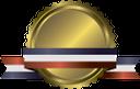 шаблон медали, приз, награда, медаль, medal template, prize, reward, medal, medaillenschablone, preis, belohnung, medaille, modèle de médaille, prix, récompense, médaille, plantilla de medalla, medalla, modello di medaglia, premio, ricompensa, medaglia, modelo de medalha, prêmio, recompensa, medalha, шаблон медалі, нагорода