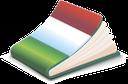 флаг италии, италия, flag italy, notebook, italy, flagge italien, notizblock, italien, drapeau italie, bloc-notes, italie, bandera de italia, el bloc de notas, bandiera italia, blocco note, italia, bandeira itália, bloco de notas, itália, прапор італії, блокнот, італія