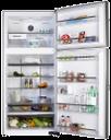 электротовары, бытовые электроприборы, двухдверный холодильник, открытый холодильник с продуктами, двухкамерный холодильник, appliances, household appliances, two-door refrigerator, outdoor refrigerator with food, refrigerator, geräte, haushaltsgeräte, zweitürigen kühlschrank, outdoor-kühlschrank mit lebensmitteln, kühlschrank, appareils électroménagers, les appareils ménagers, deux portes réfrigérateur, réfrigérateur extérieur avec de la nourriture, un réfrigérateur, aparatos, electrodomésticos, refrigerador de dos puertas, refrigerador al aire libre con los alimentos, refrigerador, elettrodomestici, frigorifero a due porte, frigorifero esterno con il cibo, frigorifero, aparelhos, eletrodomésticos, geladeira de duas portas, geladeira exterior com alimentos, geladeira