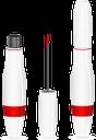 блеск для губ, косметика, средство гигиены, lip gloss, cosmetics, hygiene products, lipgloss, kosmetik, hygieneprodukte, brillant à lèvres, cosmétiques, produits d'hygiène, brillo de labios, productos de higiene, lucidalabbra, cosmetici, prodotti per l'igiene, brilho labial, cosméticos, produtos de higiene, блиск для губ, засіб гігієни
