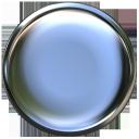 basic plate