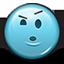 23, emoticons h dcom