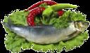 селёдка слабосолёная, перец, листья салата, сельдь, соленая рыба, salted herring, pepper, lettuce, herring, salted fish, salzhering, pfeffer, salat, hering, gesalzener fisch, le poivre, la laitue, le hareng, le poisson salé, pimiento, lechuga, pescado salado con sal, pepe, lattuga, aringhe, pesce salato salato, salgados arenque, pimenta, alface, arenque, peixe salgado