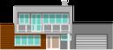 дом, архитектура, частный дом, загородный дом, городское строение, ипотека, house, private house, country house, city structure, mortgage, haus, architektur, privathaus, landhaus, stadtstruktur, hypothek, maison, architecture, maison privée, maison de campagne, structure de la ville, hypothèque, arquitectura, casa privada, estructura de la ciudad, architettura, casa privata, casa di campagna, struttura della città, ipoteca, casa, arquitetura, casa particular, casa de campo, estrutura da cidade, hipoteca, будинок, архітектура, приватний будинок, заміський будинок, міська будівля, іпотека