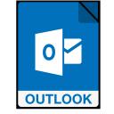 outlook v2 file