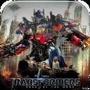 121 transformers 3