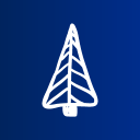 tree christmas clip art