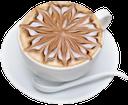 кофе, чашка для кофе, кофе с пенкой, ложка, чашка с блюдцем, блюдце, coffee, cup of coffee, coffee with foam, spoon, cup and saucer, saucer, kaffee, kaffee mit schaum, löffel, tasse und untertasse, untertasse, tasse de café, le café avec de la mousse, cuillère, tasse et soucoupe, soucoupe, taza de café, café con espuma, cuchara, y platillo, platillo, caffè, tazza di caffè, caffè con schiuma, cucchiaio, tazza e piattino, piattino, café, chávena de café, café com espuma, colher, copo e pires, pires