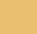 новогодний штамп, почтовый штамп, новогодние декоративные элементы, новогоднее украшение, рождественское украшение, новый год, рождество, праздник, new year stamp, postal stamp, new year decoration, christmas decoration, new year, christmas, holiday, stempel des neuen jahres, briefmarke, dekoration des neuen jahres, weihnachtsdekoration, neues jahr, weihnachten, feiertag, timbre de nouvel an, timbre postal, décoration de nouvel an, décoration de noël, nouvel an, noël, vacances, sello de año nuevo, sello postal, decoración de año nuevo, decoración de navidad, año nuevo, navidad, vacaciones, francobollo del nuovo anno, timbro postale, decorazione del nuovo anno, decorazione di natale, nuovo anno, natale, festa, selo de ano novo, selo postal, decoração de ano novo, decoração de natal, ano novo, natal, férias, новорічний штамп, поштовий штамп, новорічні декоративні елементи, новорічна прикраса, різдвяна прикраса, новий рік, різдво, свято