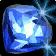 inv, jewelcrafting, gem, 24