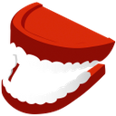 медицина, зубной протез, анатомия, искусственная челюсть, стоматология, medicine, dental prosthesis, anatomy, artificial jaw, dentistry, medizin, zahnprothese, künstlicher kiefer, zahnmedizin, médecine, prothèse dentaire, anatomie, mâchoire artificielle, la dentisterie, prótesis dental, la anatomía, la mandíbula artificial, la odontología, la medicina, protesi dentarie, l'anatomia, la mascella artificiale, odontoiatria, medicina, prótese dental, anatomia, mandíbula artificial, odontologia, зубний протез, анатомія, штучна щелепа, стоматологія
