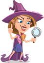 хэллоуин, девушка, карнавальный костюм, праздник, люди, лупа, girl, carnival costume, holiday, people, magnifier, mädchen, karnevalskostüm, feiertag, leute, vergrößerungsglas, fille, costume de carnaval, vacances, gens, loupe, chica, disfraz de carnaval, fiesta, gente, halloween, ragazza, costume di carnevale, vacanze, persone, lente d'ingrandimento, dia das bruxas, menina, fantasia de carnaval, férias, pessoas, lupa, хеллоуїн, дівчина, карнавальний костюм, свято