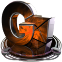 g mail orange