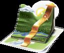 навигация, map, landscape, weather, karte, gelände, wetter, carte, navigation, terrain, la météo, navegación, mappa, navigazione, clima, mapa, navegação, terreno, tempo, карта, навігація, ландшафт, погода