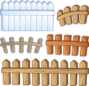 забор, деревянный забор, ограждение, ограда, архитектурные элементы, wooden fence, fence, architectural elements, bretterzaun, zaun, architekturelemente, clôture en bois, clôture, éléments architecturaux, valla de madera, valla, staccionata in legno, recinzione, elementi architettonici, cerca de madeira, cerca, elementos arquitectónicos, паркан, дерев'яний паркан, огородження, огорожа, архітектурні елементи