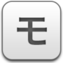 mo, иероглиф, hieroglyph