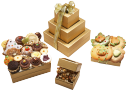 печенье, коробка печенья, подарочная коробка, cookie box, gift box, kekse, plätzchen, geschenkkasten, biscuits, boîte à biscuits, boîte de cadeau, galletas, galletas caja, caja de regalo, biscotti, scatola di biscotti, regalo, cookies, caixa de biscoito, caixa de presente