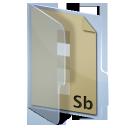 sb f4