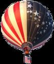 воздушный шар с корзиной, средство передвижения по воздуху, летательный аппарат, аэростат, монгольфьер, изделие братьев монгольфье, воздухоплавание, a balloon with a basket, a means of transportation by air, aircraft, balloon, hot air balloon, a product of the montgolfier brothers, ballooning, ein ballon mit einem korb, ein transportmittel mit dem flugzeug, flugzeuge, luftballon, heißluftballon, ein produkt der brüder montgolfier, un ballon avec un panier, un moyen de transport par avion, avion, ballon, ballon à air chaud, un produit des frères montgolfier, montgolfière, un globo con una cesta, un medio de transporte por aire, aviones, globo, globo de aire caliente, un producto de los hermanos montgolfier, vuelo en globo, un palloncino con un cestino, un mezzo di trasporto per via aerea, aereo, pallone ad aria calda, un prodotto dei fratelli montgolfier, mongolfiera, um balão com uma cesta, um meio de transporte por via aérea, aviões, balão, balão de ar quente, um produto dos irmãos montgolfier, balonismo, американский флаг, америка