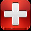 i icons icon 15