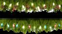 новогодний бордюр, новогоднее украшение, рождественское украшение, ветка ёлки, гирлянда, новый год, рождество, праздник, christmas border, christmas decoration, christmas tree branch, garland, new year, christmas, holiday, weihnachtsgrenze, weihnachtsdekoration, weihnachtsbaumast, girlande, neujahr, weihnachten, feiertag, frontière noël, décoration noël, branche arbre noël, guirlande, nouvel an, noël, jour férié, borde navideño, decoración navideña, rama de árbol de navidad, guirnalda, año nuevo, navidad, festivo, bordo di natale, decorazione di natale, ramo di un albero di natale, ghirlanda, capodanno, natale, vacanze, fronteira de natal, decoração de natal, galho de árvore de natal, festão, ano novo, natal, férias, новорічний бордюр, новорічна прикраса, різдвяна прикраса, гілка ялинки, гірлянда, новий рік, різдво, свято