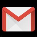 gmail, email, електронная почта, сообщение, message